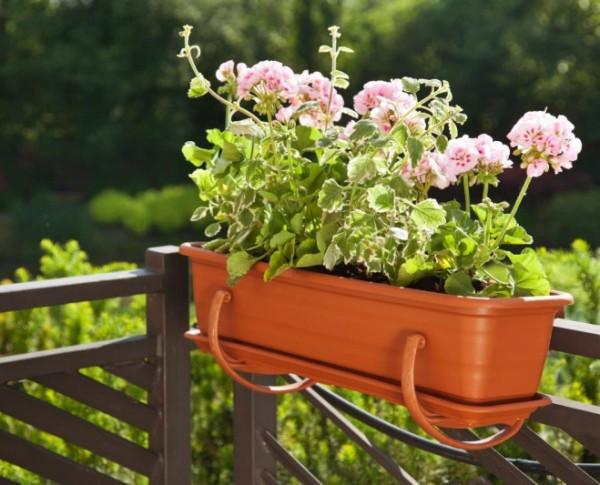 Товари для саду